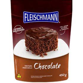 mist-bolo-fleischman-chocolate-390g