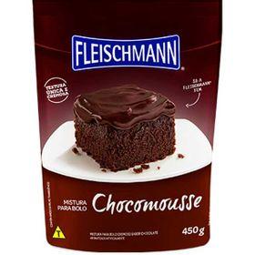 mist-bolo-fleischman-chocom-390g