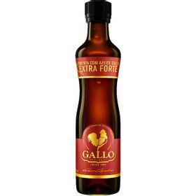 molho-de-pimenta-extra-forte-gallo-50ml