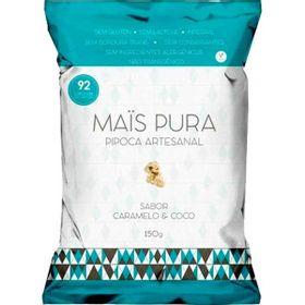 pipoca-mais-pura-sabor-cara-coco-150g