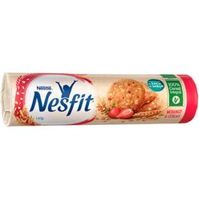 bisc-nestle-nesfit-160g-morango-cereais