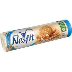 bisc-nestle-nesfit-160g-leite-mel