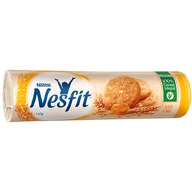 bisc-nestle-nesfit-160g-aveia-mel