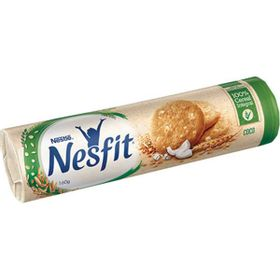 bisc-nestle-nesfit-160g-coco