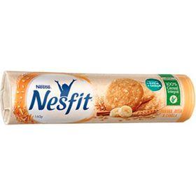 bisc-nestle-nesfit-160g-ban-aveia-canela