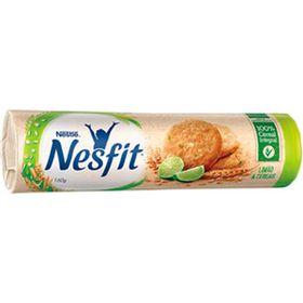 bisc-nestle-nesfit-160g-limao-cereais