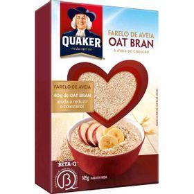 aveia-quaker-165g-oat-bran-