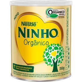 leite-po-ninho-organico-350g