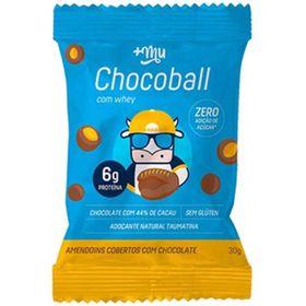 chocobal-amendoim-mais-mu-30gr