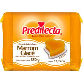 doce-marron-glace-bloco-predilecta-350g