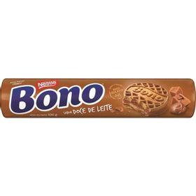 bisc-nestle-rech-126g-bono-doce-leite
