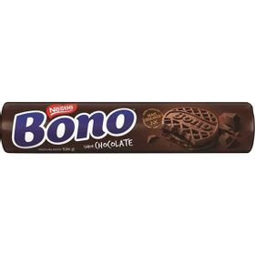 bisc-nestle-rech-126g-bono-chocolate
