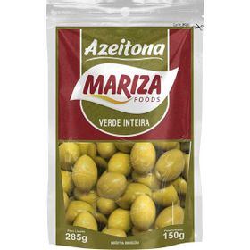 azeitona-verde-mariza-pouch-150g