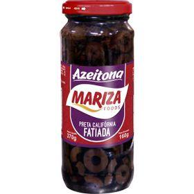 azeitona-preta-fat-mariza-calif-160g