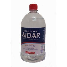 361332---Alcool-Aidar-70-1L--Liquido-