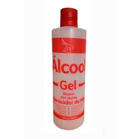 361343-Alcool-Gel-Zap-70-500ml