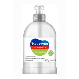 361370-Alcool-Gel-Biocrema-70-430g
