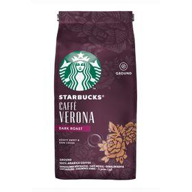 361381-Cafe-Starbucks-Caffe-Verona-250g--Dark-Roast-