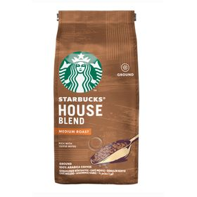 361382-Cafe-Starbucks-House-Blend-250g--Medium-Roast-