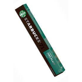 361387-Capsula-de-Cafe-Starbucks-Nespresso-Pike-Place-57g---1