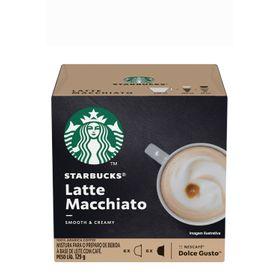 361395-Nescafe-Starbuck-Latte-Macchiato-129g