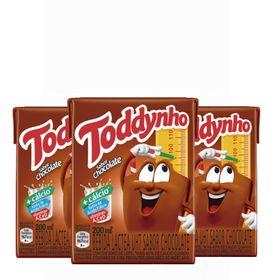 6976-Achocolatado-Toddynho-3x200ml