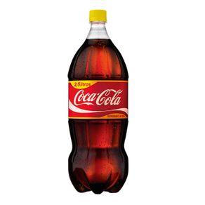 298785-Refrigerante-Coca-Cola-25L