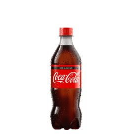 306770-Refrigerante-Coca-Cola-Sem-Acucar-600ml--Pet-