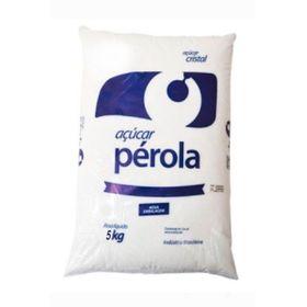 324648-Acucar-Cristal-Perola-5kg