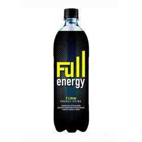332255-Energetico-Full-2L