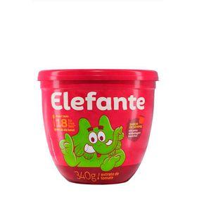 Extrato-de-Tomate-Elefante-340g--Pote-