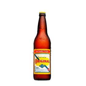 316133-Cerveja-Antarctica-Original-600ml