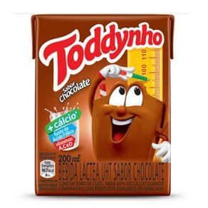 311927-Achocolatado-Toddynho-200ml