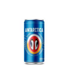 325732-Cerveja-Antarctica-269ml--Lata-