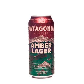 358414-Cerveja-Patagonia-473ml--Lata-