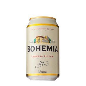 298649-Cerveja-Bohemia-350ml--Lata-