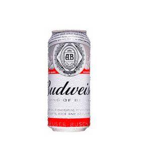 362430-Cerveja-Budweiser-410ml--Lata-