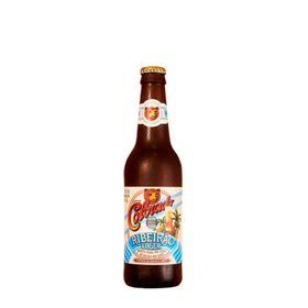 362615-Cerveja-Colorado-Lager-355ml