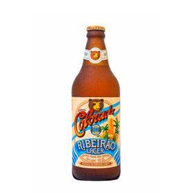 357523-Cerveja-Colorado-Ribeirao-Lager-600ml