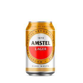 337945-Cerveja-Amstel-350ml--Lata-