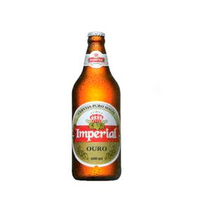 310068-Cerveja-Imperial-Ouro-600ml