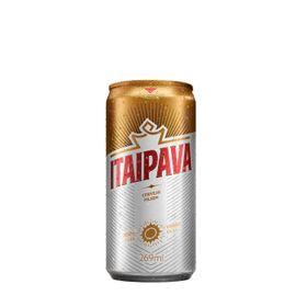 323530-Cerveja-Itaipava-Pilsen-269ml--lata-