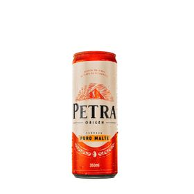 354400--Cerveja-Petra-Puro-Malte-350ml