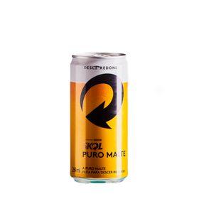357423-Cerveja-Skol-Puro-Malte-269ml--Lata-