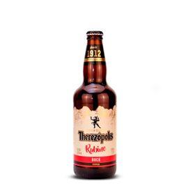 362551-Cerveja-Therezopolis-Bock-500ml
