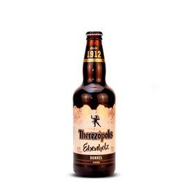362552-Cerveja-Therezopolis-Dunkel-500ml