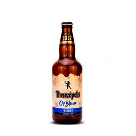 362556-Cerveja-Therezopolis-Witbier-500ml