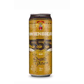 362508-Cerveja-Wienbier-55-Super-Pilsen-710ml