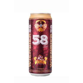 340944-Cerveja-Wienbier-58-Mista-com-Vinho-710ml
