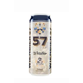 340941-Cerveja-Wienbier-57-Weissbier-710ml
